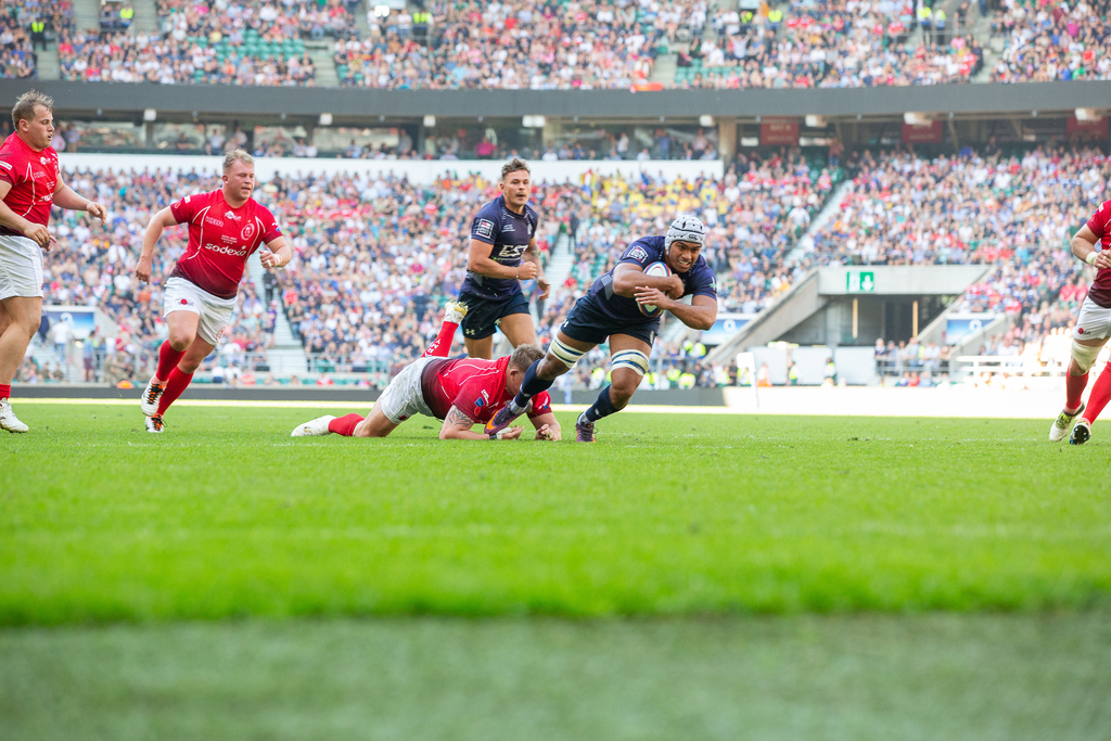 Army Navy Match 2018